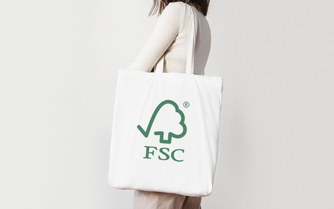 Consumo responsable y la importancia de los productos certificados
